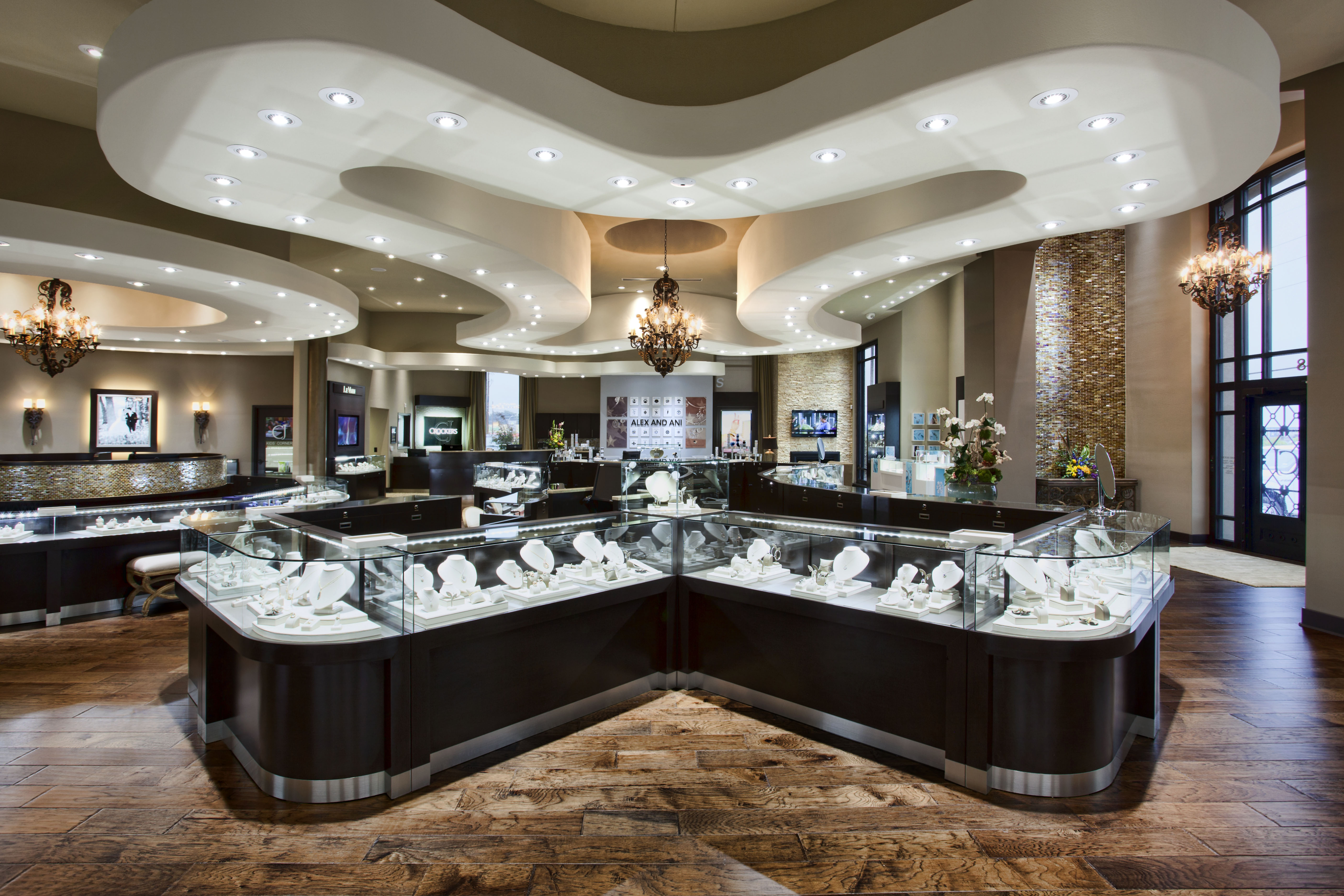 accessories hanging gallery lighting locator systems rails australia sept picture